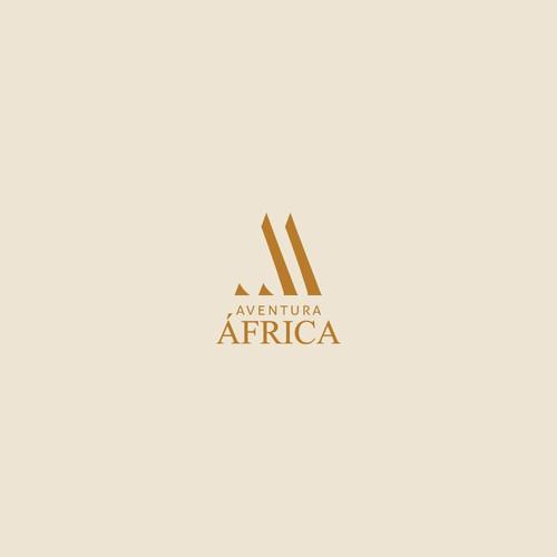 aventura africa