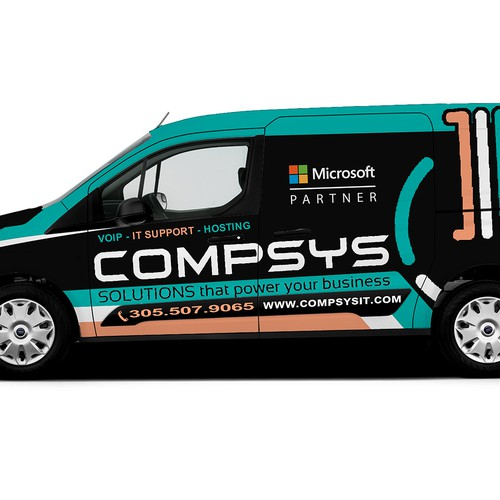 Compsys