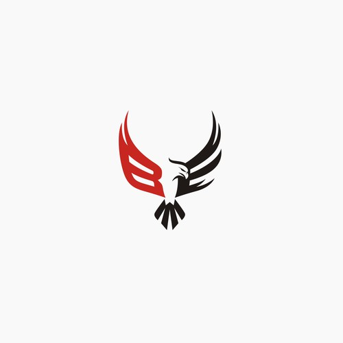 Black Eagle Crossfit