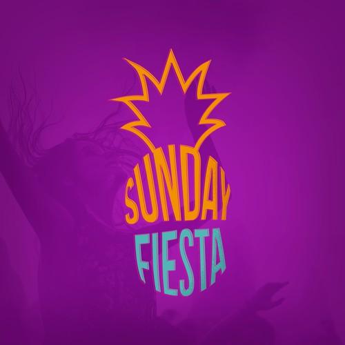 Sunday - Fiesta
