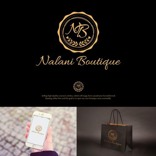 Nalani Boutique