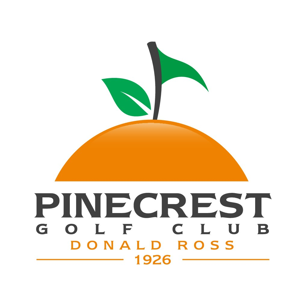 Pinecrest Golf Club needs the wow factor