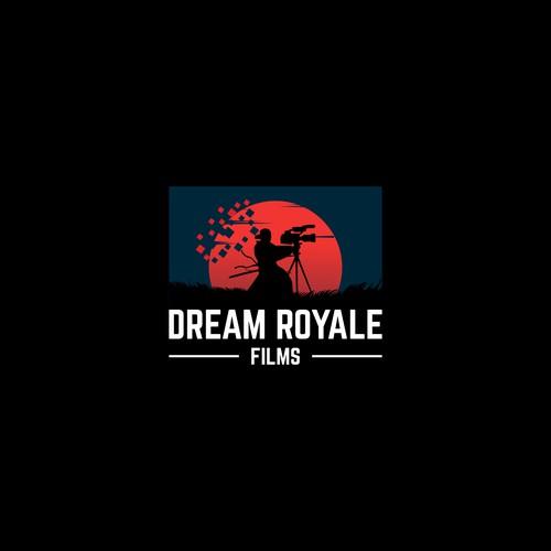 Dream Royale Films - Grand Rising, Thy Royal Dream Cometh!