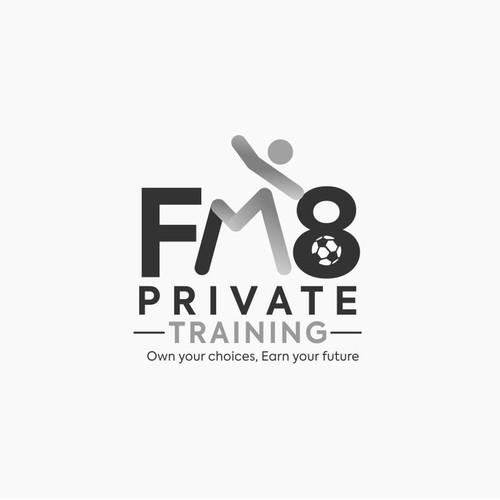 FM8PrivateTraining