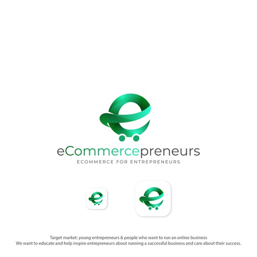 eCommercepreneurs