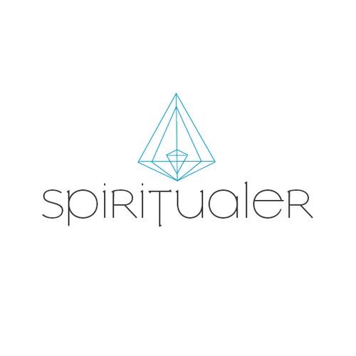 Spiritualer
