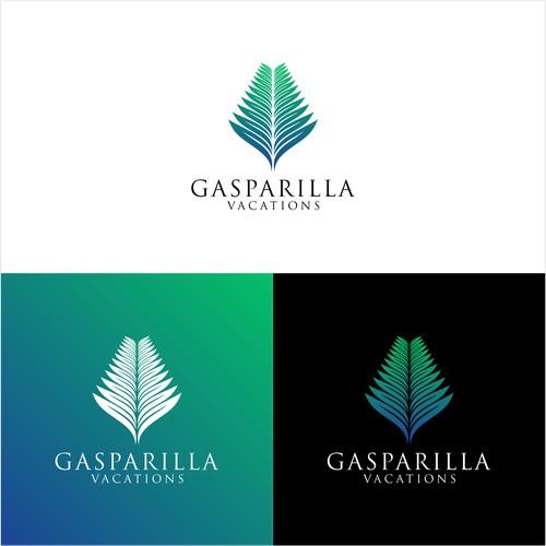 Logo Gasparilla
