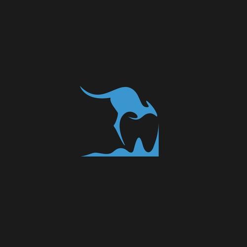 Logo Dental Digital Agency