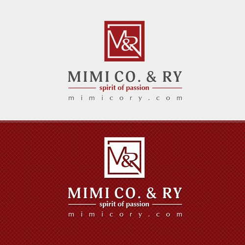 New logo wanted for Mimi Co. & Ry