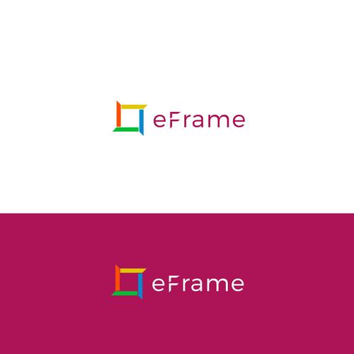 logo for eframe
