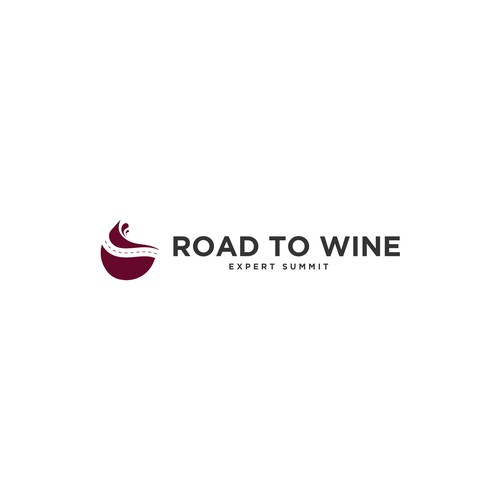 Road to Wine