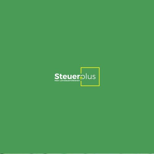 Steuerplus