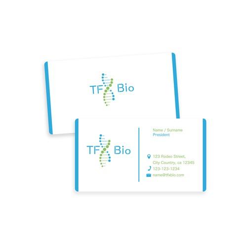 FTX Bio