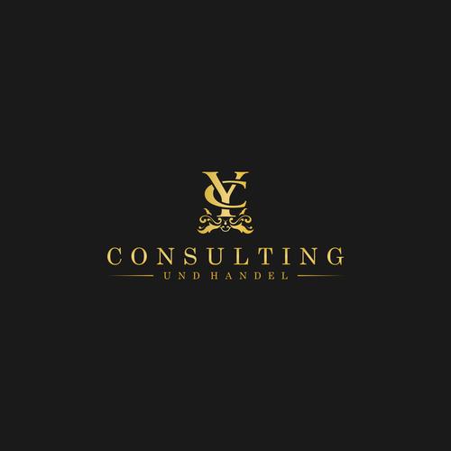 consulting und handel