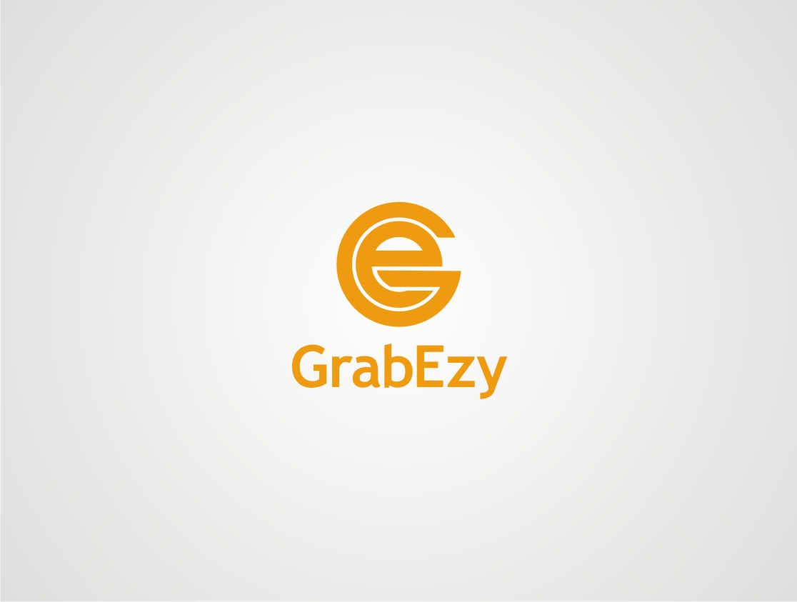 New logo wanted for GrabEzy