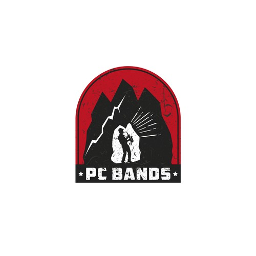 Park City Music Band