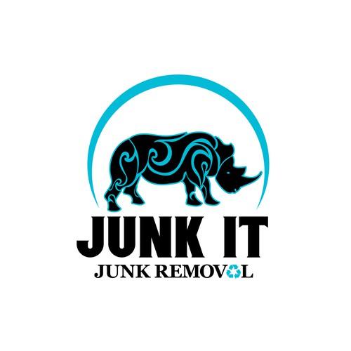 Junk It Junk Removal