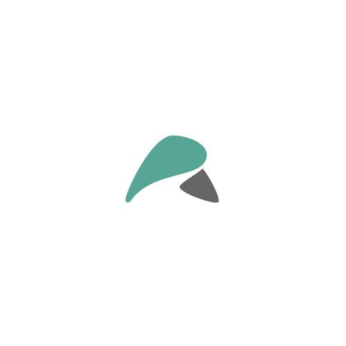 New Modern Archy Logo