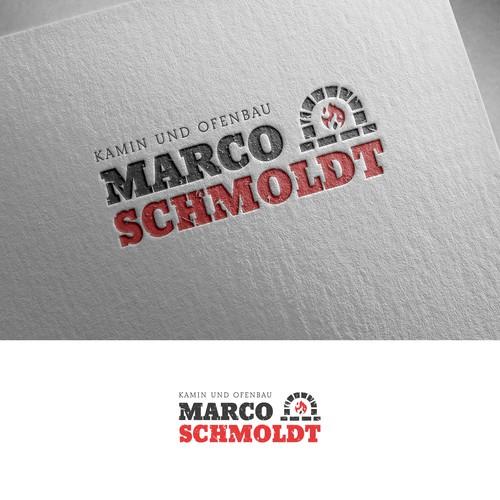 Marco Schmoldt