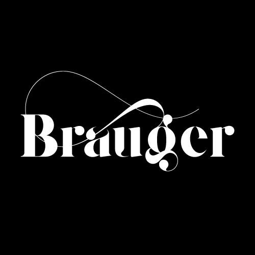 Brauger