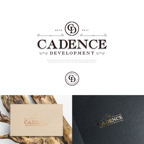 Cadence Development