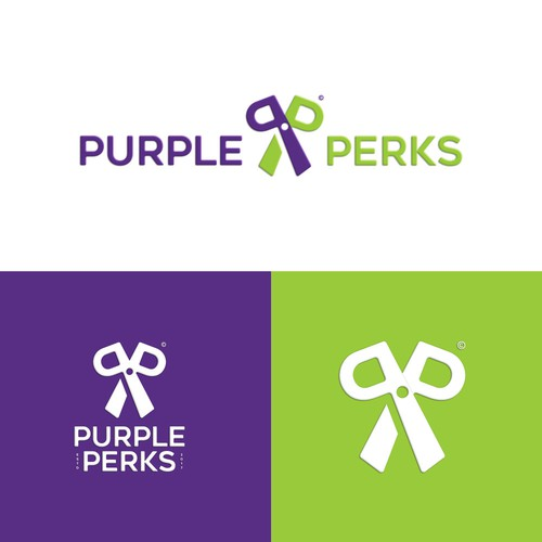 PURPLE PERKS