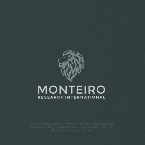 Monteiro Research International
