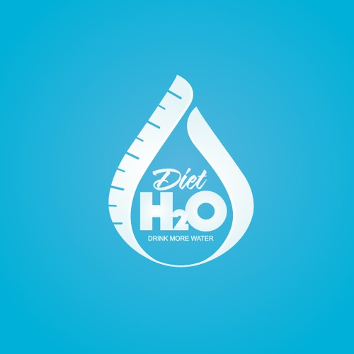 New logo wanted for DIET H2O