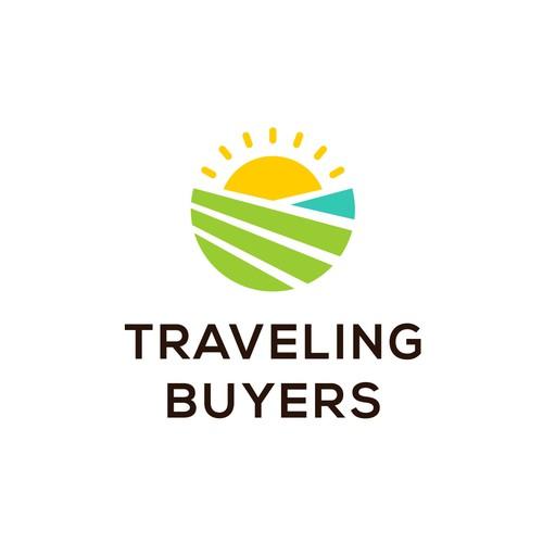 Traveling Buyers