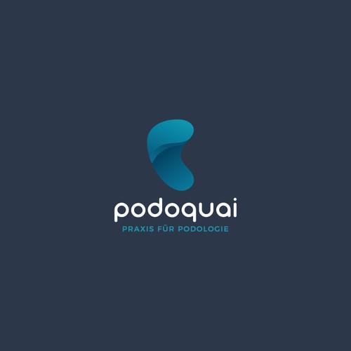 PodoQuai