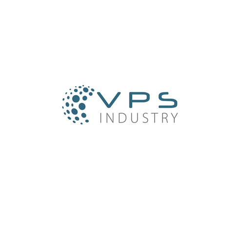 VPS INDUSTRY