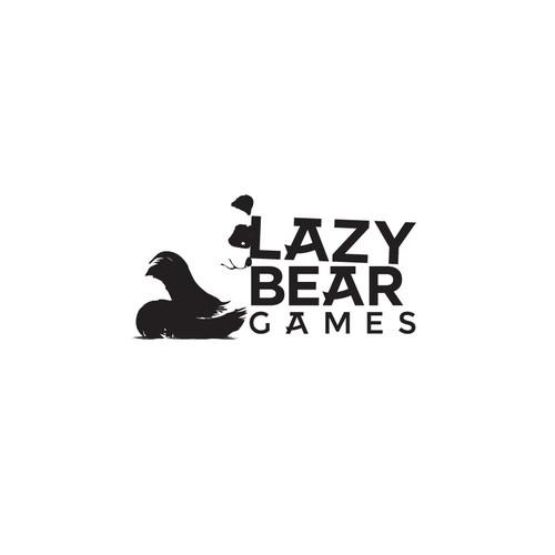 LazyBearGames