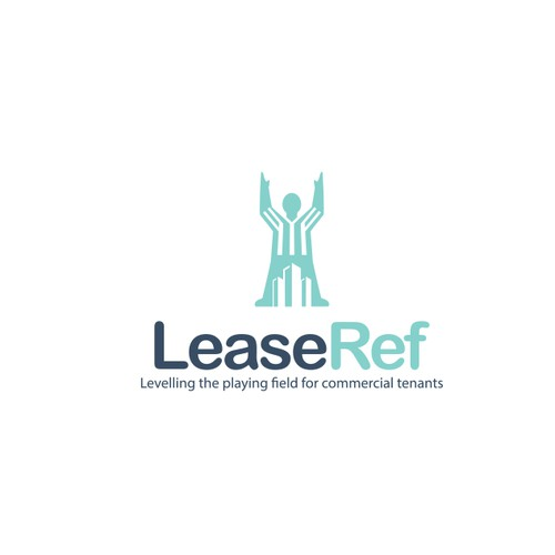 Lease Referee