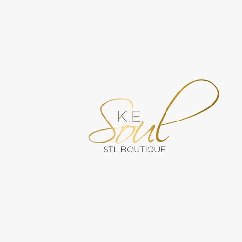 Boutique Brand