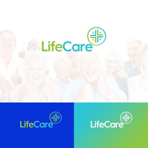 LifeCare+
