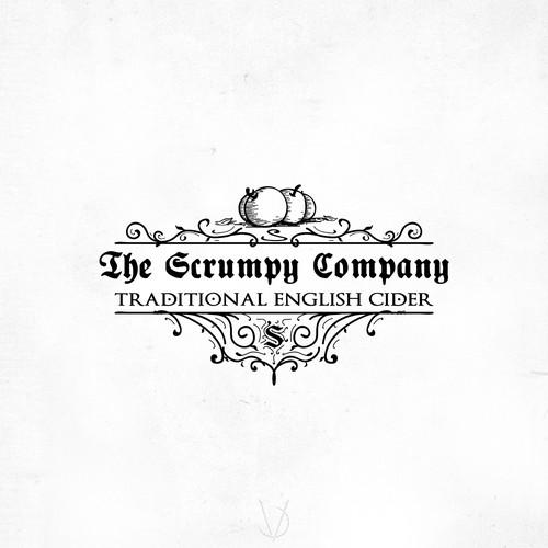 The Scrumpy Company