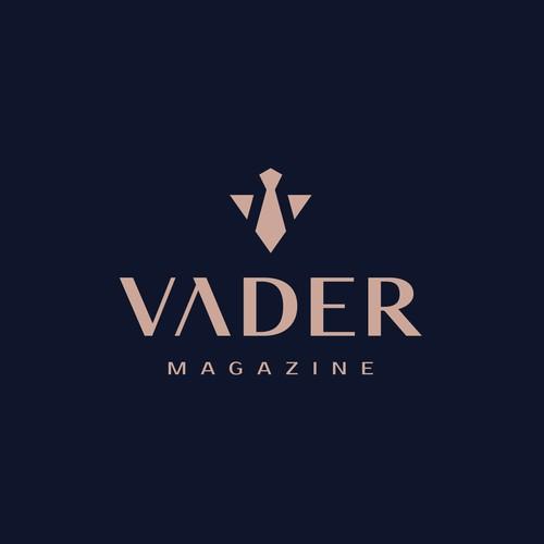 VANDER MAGAZINE