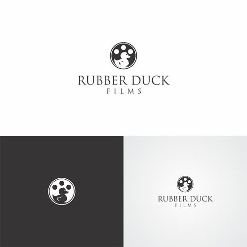 RUBBER DUCK FILM