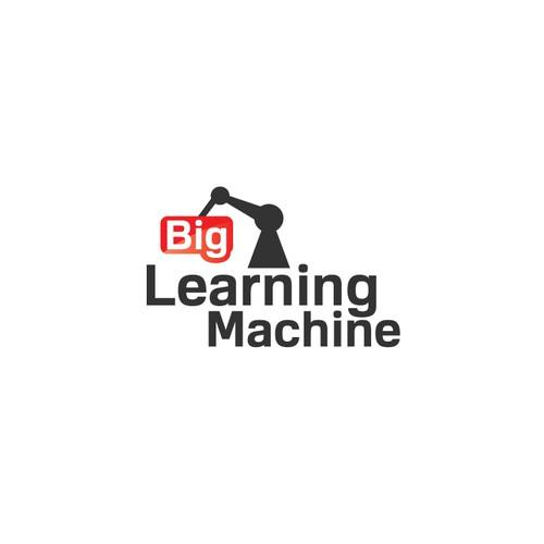 Big Learning Machine
