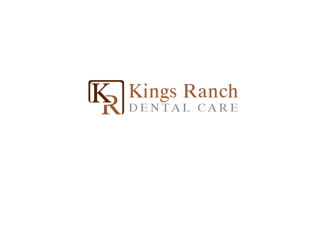 Create a logo for a rapidly growing dental conglomerate