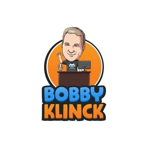 BOBBY KLINCK