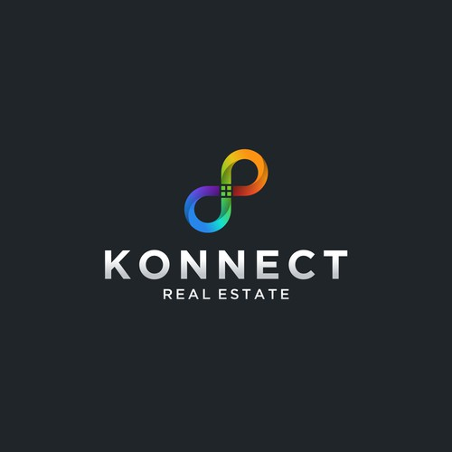 Konnect Real Estate