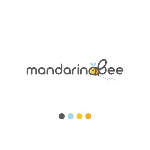 mandarinabee