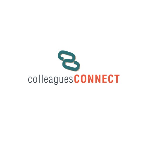 Logo Challenge for New Disruptive Company.