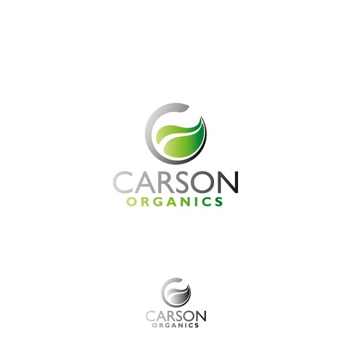 Carson Organics