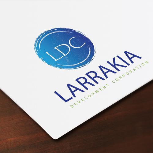 larrakia