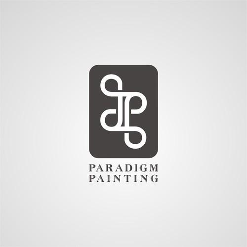 paradigm painting