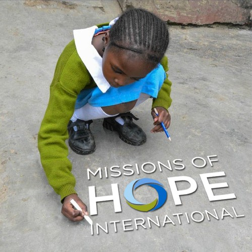 Mission Of Hope International