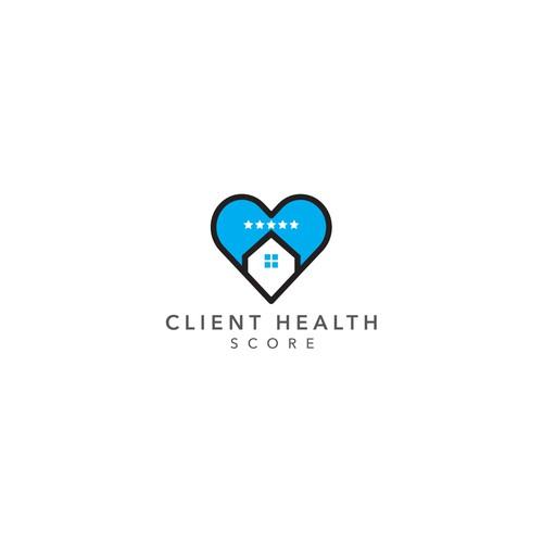 Client Health Score