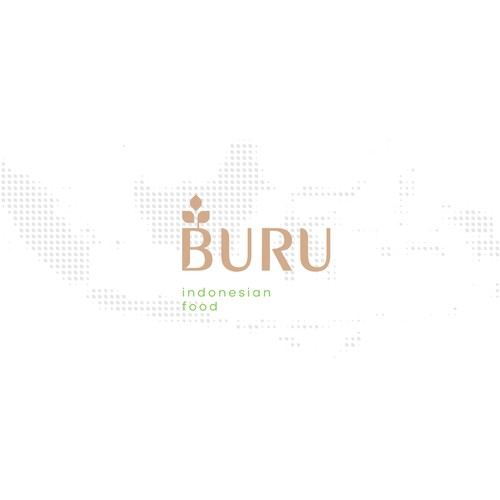 Buru - Indonesian Restaurant